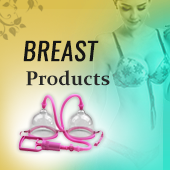 Breast Products