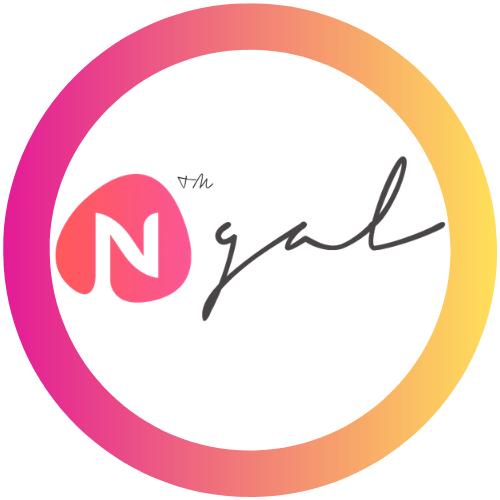 N Gal